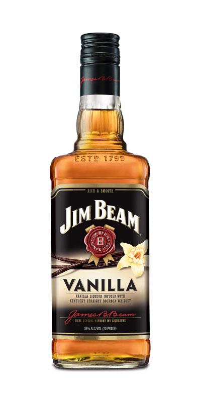 <p>Jim Beam® Vanilla es un equilibrio perfecto de rica vainilla de cuerpo completo y sutiles toques de roble, complementados con las profundas notas de caramelo de bourbon. Es perfecto para esos momentos en los que buscas un toque de dulzura a tu bourbon favorito.</p>