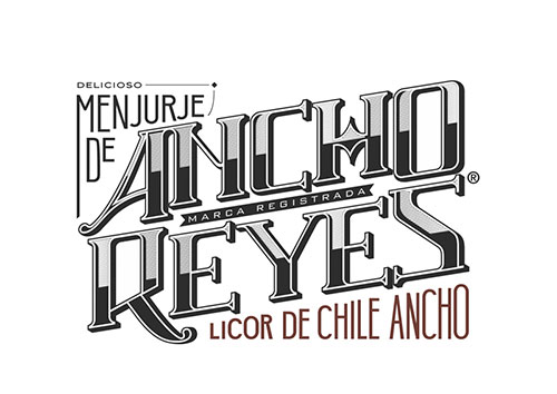 Ancho de Reyes