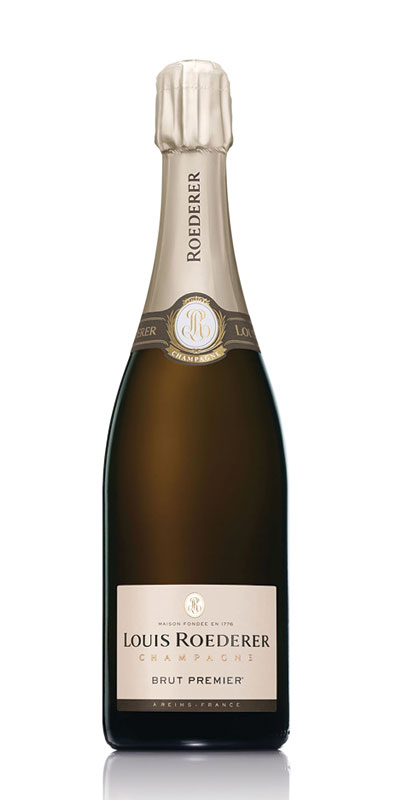 <p>Striking a perfect balance between youthfulness and maturity, seduction and character, freshness and vinosity, Brut Premier is a champagne that is harmonious and structured, elegant and lively, with a unique exuberancy. Its structured texture, richness, and length are distinctly winey. It is a full, complex wine that is both rich and powerful, whilst remaining a great classic.</p>