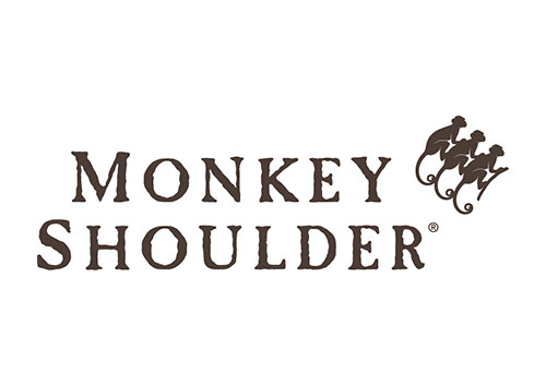 Monkey Shoulders