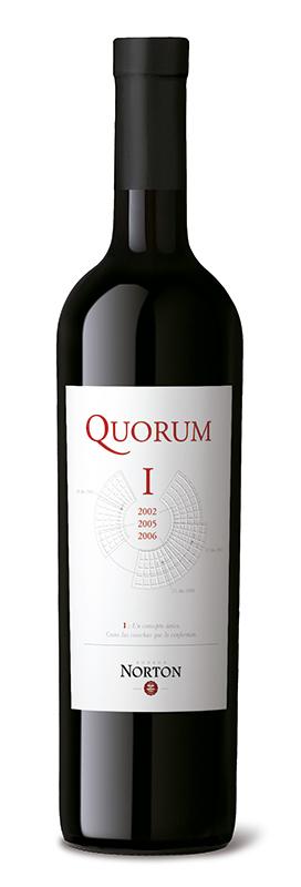 Quorum I