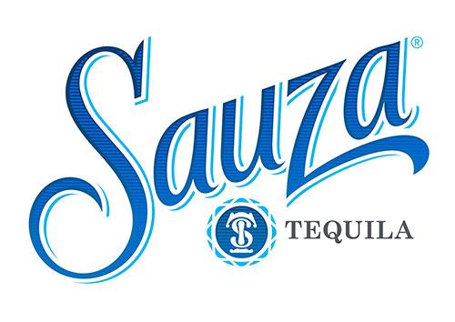Tequila Sauza