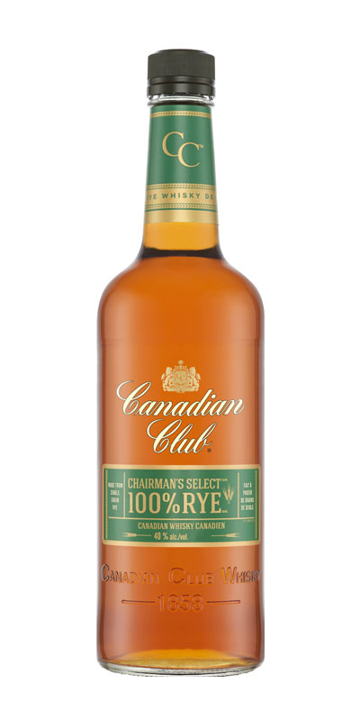 <p>A pure expression of rye whisky; more complex and characterful, this pours medium gold. Aromas of sweet fruit, herb and spice, with vanilla, toffee, pepper, cedar smoke and banana on the nose. The sweet, creamy and warm palate is balanced by rye spice flavours followed by a long finish showing dried fruit, honey and ginger.</p>