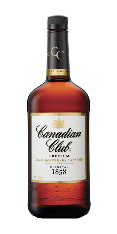 <p>Our best-selling, flagship whisky is where most folks begin their whisky journey. This is the one that started the legend. A giant of Canadian whisky since 1858, it's aged longer than the 3 years required by law in oak barrels before bottling for the smoothest possible flavour.</p>