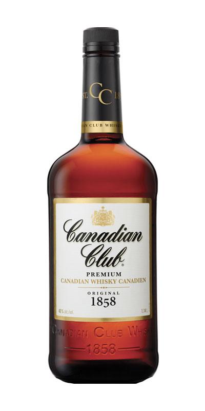 <p>Nuestro whisky estrella, el más vendido, es donde la mayoría de la gente comienza su viaje por el whisky. Este es el que comenzó la leyenda. Un gigante del whisky canadiense desde 1858, tiene una duración mayor a los 3 años exigidos por ley en barricas de roble antes de embotellar para obtener el sabor más suave posible.</p>