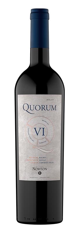 Quorum VI