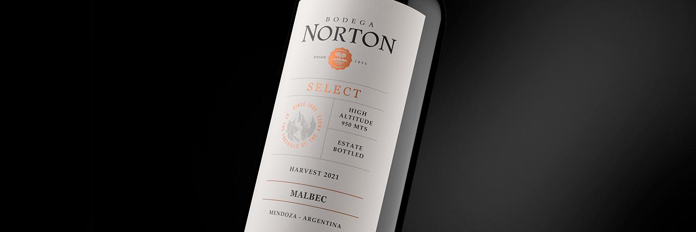 Select Cabernet Sauvignon